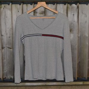 ❗️Tommy Hilfiger Long Sleeve